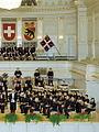 Knabenmusik Bern Kultur-Casino1.jpg