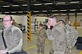 Knight's Brigade Soldiers deploy in support of Operation Atlantic Resolve - North 150226-A-PN696-128.jpg
