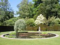 Knightshayes Garden Pond.jpg