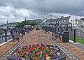 Knockcushan Street - geograph.org.uk - 1473646.jpg
