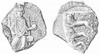 Kong Knuds segl