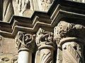 Kościół Marii Magdaleny-portal detal.jpg