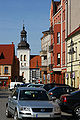 Kościół NMP Królowej Polski w Ostrowie Wlkp.jpg