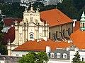 Kościół Wizytek Warszawa 06.jpg