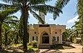Ko Lanta - Moschee - 0002.jpg
