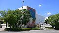 Kobe bunka hall01s3200.jpg