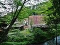 Kochenmühle, Mühlenstüble, Siebenmühlental - panoramio (2).jpg