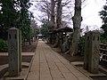 Kodaira Sinmeigu-3.jpg