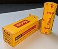 Kodak Verichrome Pan 120 box and roll.jpg