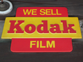 Kodak we sell FILM in Japan.png