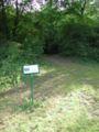 Koeln-Fritz-Enke-Park-005.JPG