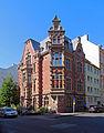 Koeln Neustadt-Nord Herwarthstr 17 Nr 5521.jpg