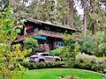 Koerner House NRHP 99000915 Spokane County, WA.jpg