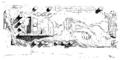 Koldewey-Sicilien-vol2-table18.png