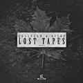 Kollegah und Rizbo - Lost Tapes - Cover.png