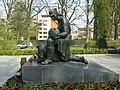 Kolobrzeg-pomnik-Sanitariuszki-p-080428-060.jpg