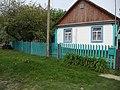 Kolodyazhne, Zhytomyrs'ka oblast, Ukraine, 13038 - panoramio (1).jpg