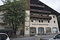 Kolpinghaus-1.jpg