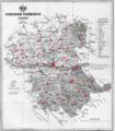 Komárom ethnic map.png