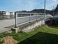 Kommetsrüti Brücke Kleine Emme Wolhusen LU - Werthenstein LU 20170329-jag9889.jpg