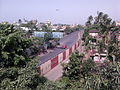 Kona Expressway - Sibpur - Howrah 2012-04-29 01095.jpg