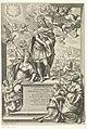 Koning Ferdinand IV, RP-P-BI-1463.jpg