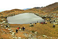 Konjushka Lake.jpg