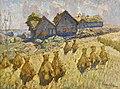 Konstantin Gorbatov - Harvest.jpg