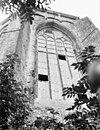koorvenster - aardenburg - 20003725 - rce