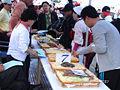 Korea-Sokcho-2007 Seorak Festival-07.jpg