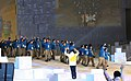Korea Special Olympics Opening 43 (8444438562).jpg