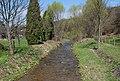 Korejovce, potok Hrisov (HB2).jpg