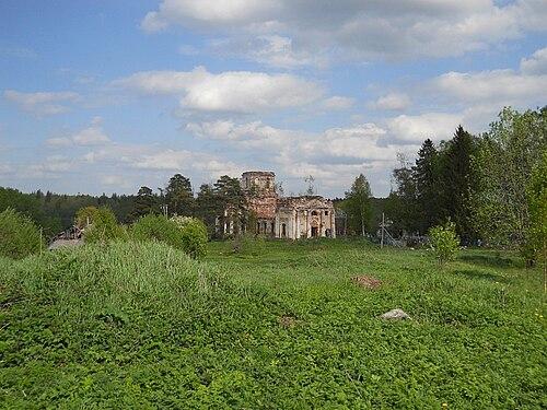 https://upload.wikimedia.org/wikipedia/commons/thumb/e/e8/Korotsko_1.jpg/500px-Korotsko_1.jpg