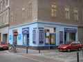 Koscher Geschäft, Vienna.jpg