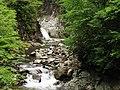Koshin River Kodaki Falls.jpg