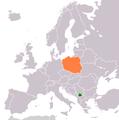 Kosovo Poland Locator.png