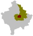 Kosovo Polje.PNG