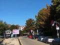 Kosovska Mitrovica (Oct 2019) 2.jpg