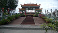 Kota Kinabalu Pu Tho Si Tempel 0037.jpg