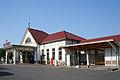 Kotohira Station02s5s3960.jpg