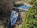 Koyama Dam old dam 3.jpg