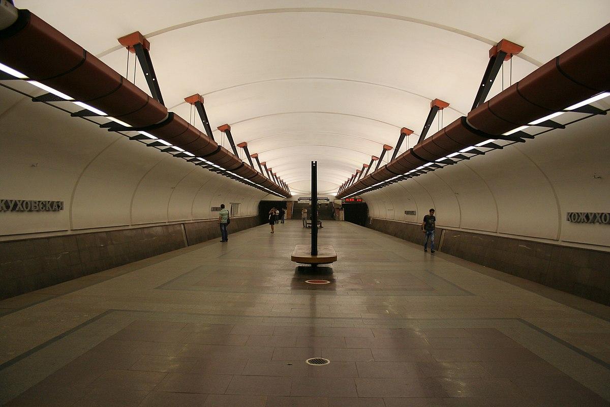 Наземный транспорт москвы схема фото 645