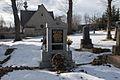 Královské Poříčí hřbitov.jpg