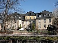 Krölpa Schloss.JPG