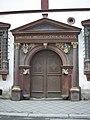 Krönbacken Portal Erfurt.JPG