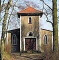 Kraak ex katholische Kirche 2009-03-31 004.jpg