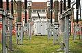Kraftwerk NOK Eglisau-Rheinsfelden, Zollstrasse in Glattfelden 2011-09-17 15-26-16.jpg