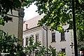 Kraków, Collegium Medicum - fotopolska.eu (331786).jpg