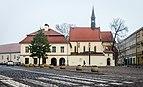 Krakow- Kosciol sw Idziego.jpg