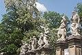 Krakow (533116601).jpg